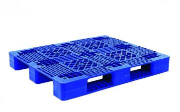 Sản xuất Pallet Nhựa, cập nhật các mẫu pallet nhựa, giá pallet nhựa mới nhất 2021