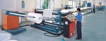 Tìm hiểu về quy trình & công ty sản xuất màng PE Foam giá rẻ