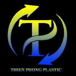Công Ty TNHH Xúc Tiến Thương Mại Thiên Phong
