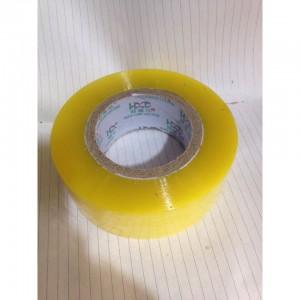 cuộn băng dính 0.5kg/ cuộn băng dính trong, băng dính đóng thùng