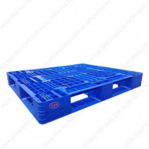 Pallet nhựa PL08-1210B