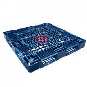 Pallet nhựa PL15LK (Xanh đậm)