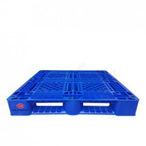 Pallet nhựa PL09 - 1111LK