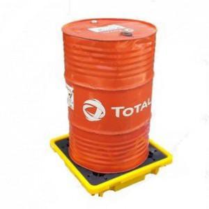 Pallet Nhựa chống tràn dầu PLCTD - 6767 - 1LK