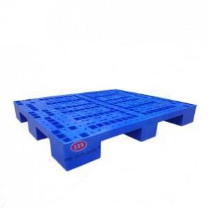 Pallet nhựa PL01LS ( xanh dương)