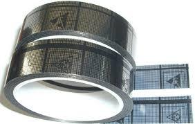 Băng dính chống tĩnh điện ESD